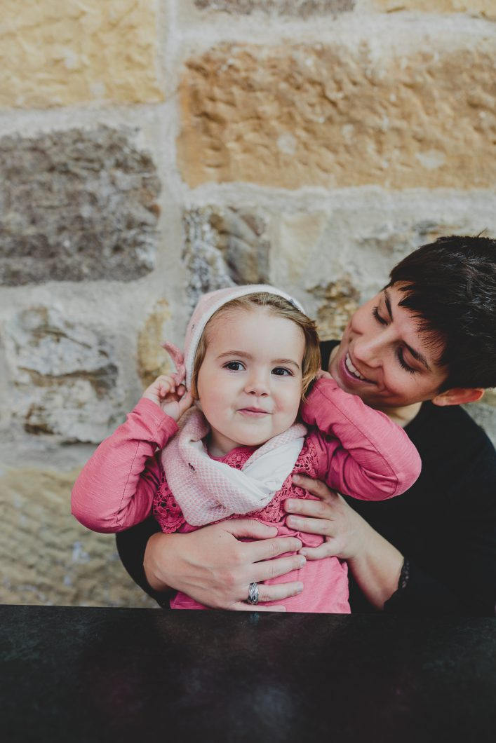 FranziMolina_Familienreportagen_0030