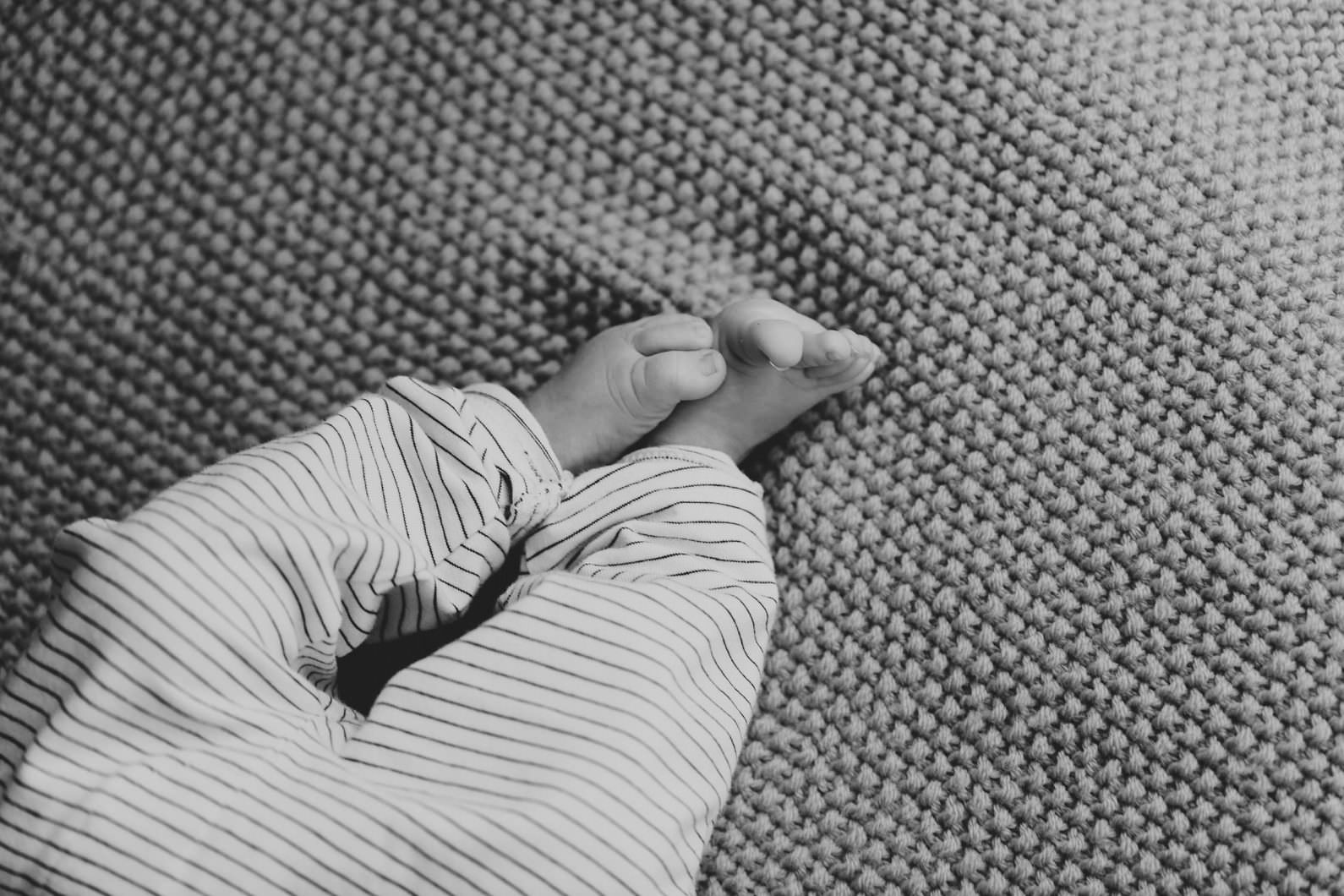 FranziskaMolinaFotografie_Amelie (31 von 110)-1