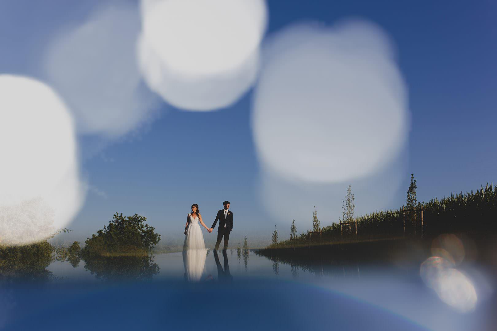 FranziskaMolinaFotografie_Celine&Michael (623 von 656)
