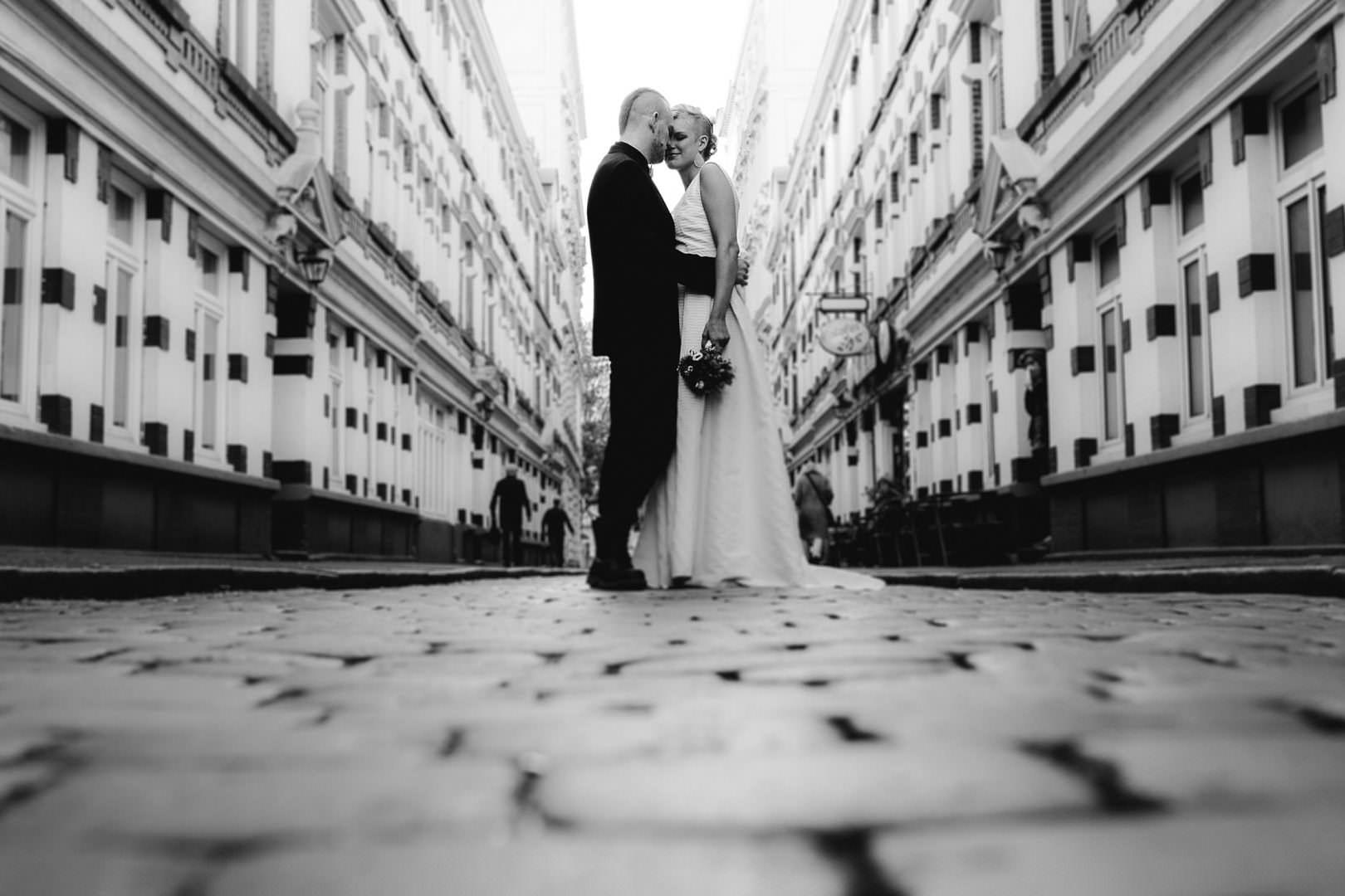 FranziskaMolinaFotografie__Marieke&Tim(288von528)