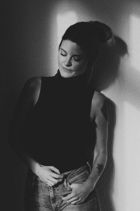 FranziskaMolinaFotografie_Sonja (22 von 27)