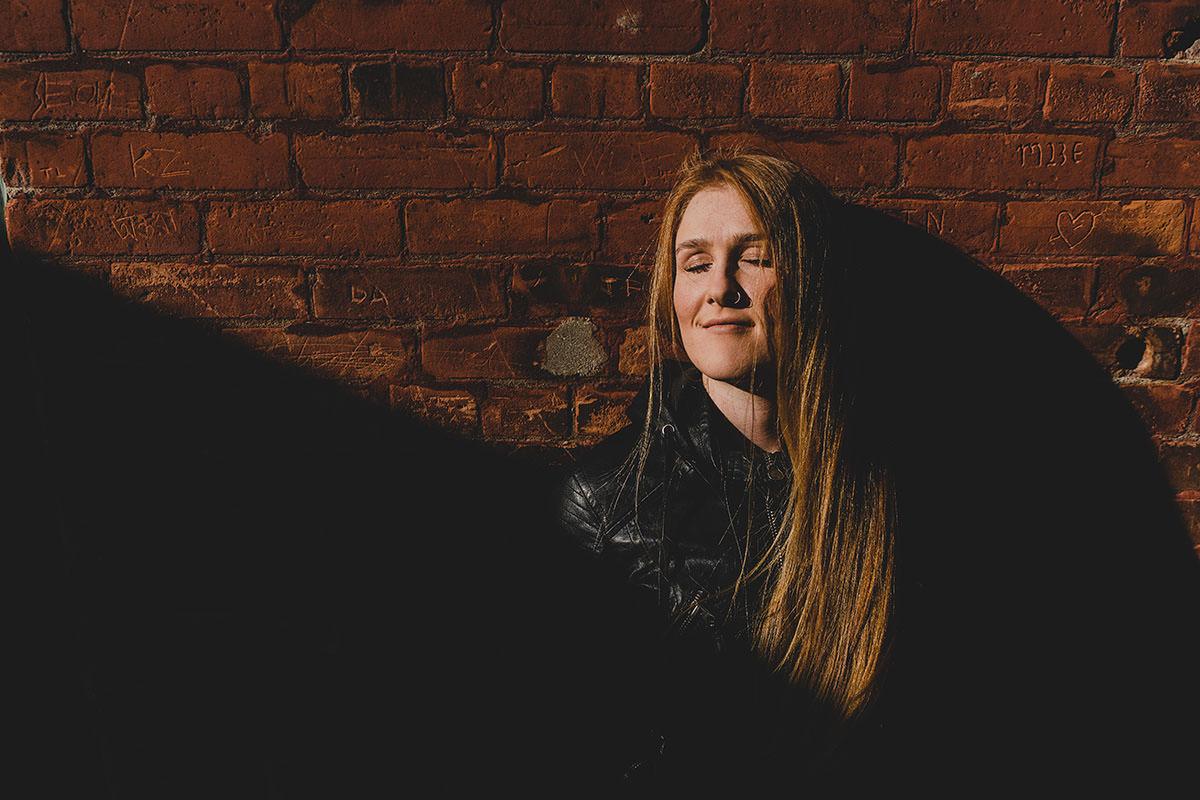 FranziMolinaFotografie-portraitfotos-stuttgart-01