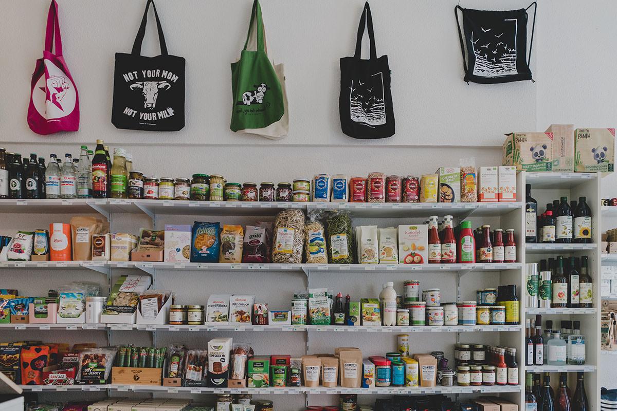 veganer supermarkt stuttgart