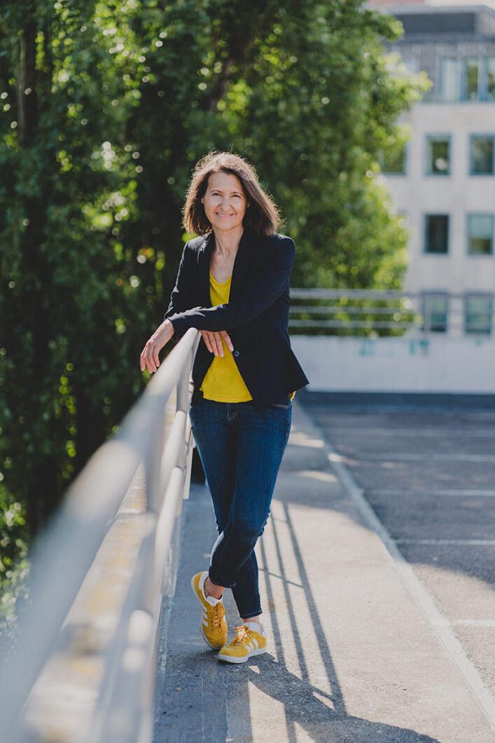 FranziMolinaFotografie_business-portrait-stuttgart-003