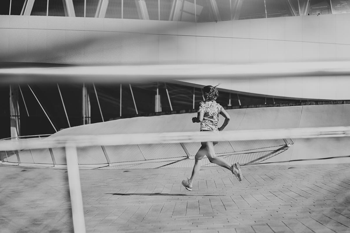 FranziMolinaFotografie_sportfotografie-stuttgart-002