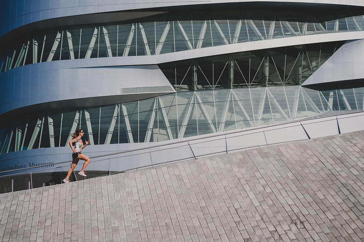 FranziMolinaFotografie_sportfotografie-stuttgart-003