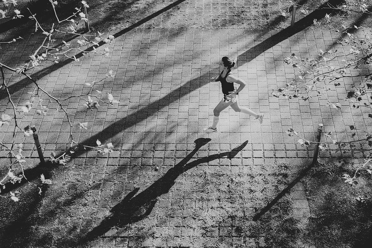 FranziMolinaFotografie_sportfotos-stuttgart-010
